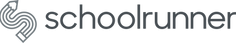 Schoolrunner Logo Gray.png