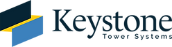 Keystone Logo_Color.png