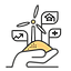 Mill_hand-v.2-large-icon-e1438954680289.png
