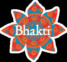 Bhakti_logo_edited.png