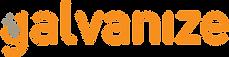 Galvanize-Galvanize-logomark-text-only-2-2.png