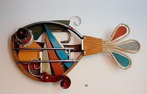 Tune a Fish #35.jpg