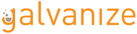 Galvanize-Galvanize-logomark-text-only-2