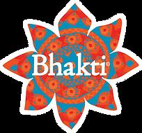 Bhakti_logo.png