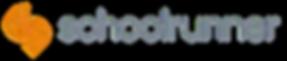 schoolrunner.logo_edited.png