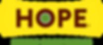 HOPE badge green tagline .png