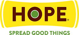HOPE badge green tagline .png