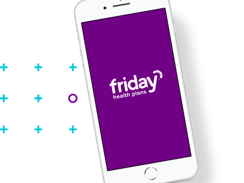 Friday Health Plans Secures $160 Million in Funding Led by Vestar Capital Partners