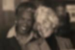 Happy Haynes & Annajo Haynes.png