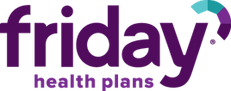 FHP logo.png