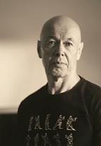 Jean-Luc Moreau.png