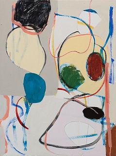 Matanzas painting no.1, 16x12 oil on pan