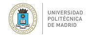 Universidad_Politécnica_de_Madrid.jpg