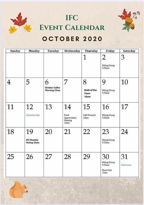 OCTOBER 2020.jpg
