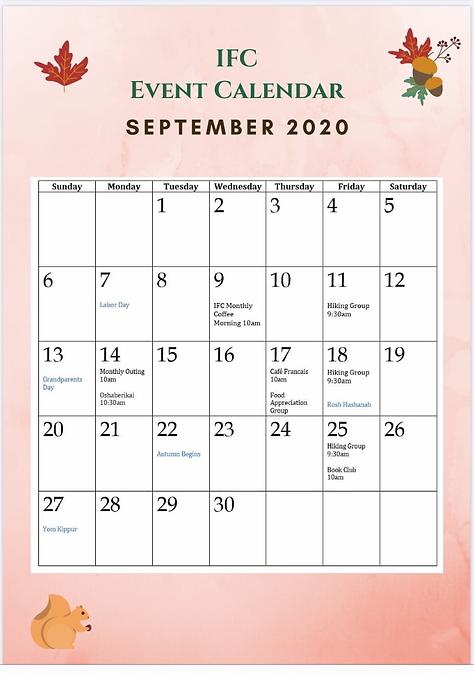 01-September CALENDAR.png