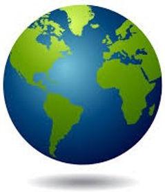 Globe 2 (2).jpg