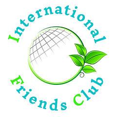 IFC_logo_final_digital (1).jpg