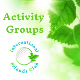 ACTIVITY GROUPS LOGO.png