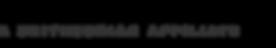 morris museum logo.png