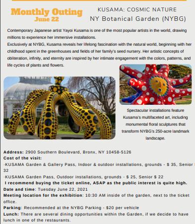 NY BOTANNICAL GARDENS JUNE 2021.png