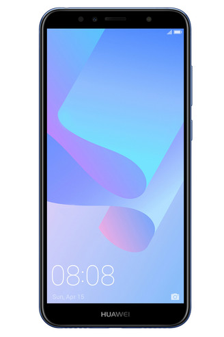 HUAWEI Y6 Prime 2018 BRINGS NEW AUDIO & ENTERTAINMENT EXPERIENCE FOR MALAYSIANS