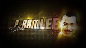 Kehangatan Malam Anugerah Kaseh Tribute P.Ramlee #RTM