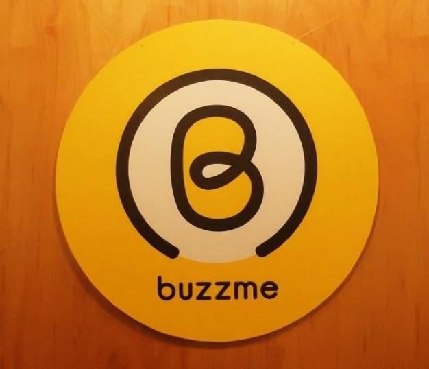 Buzzme3