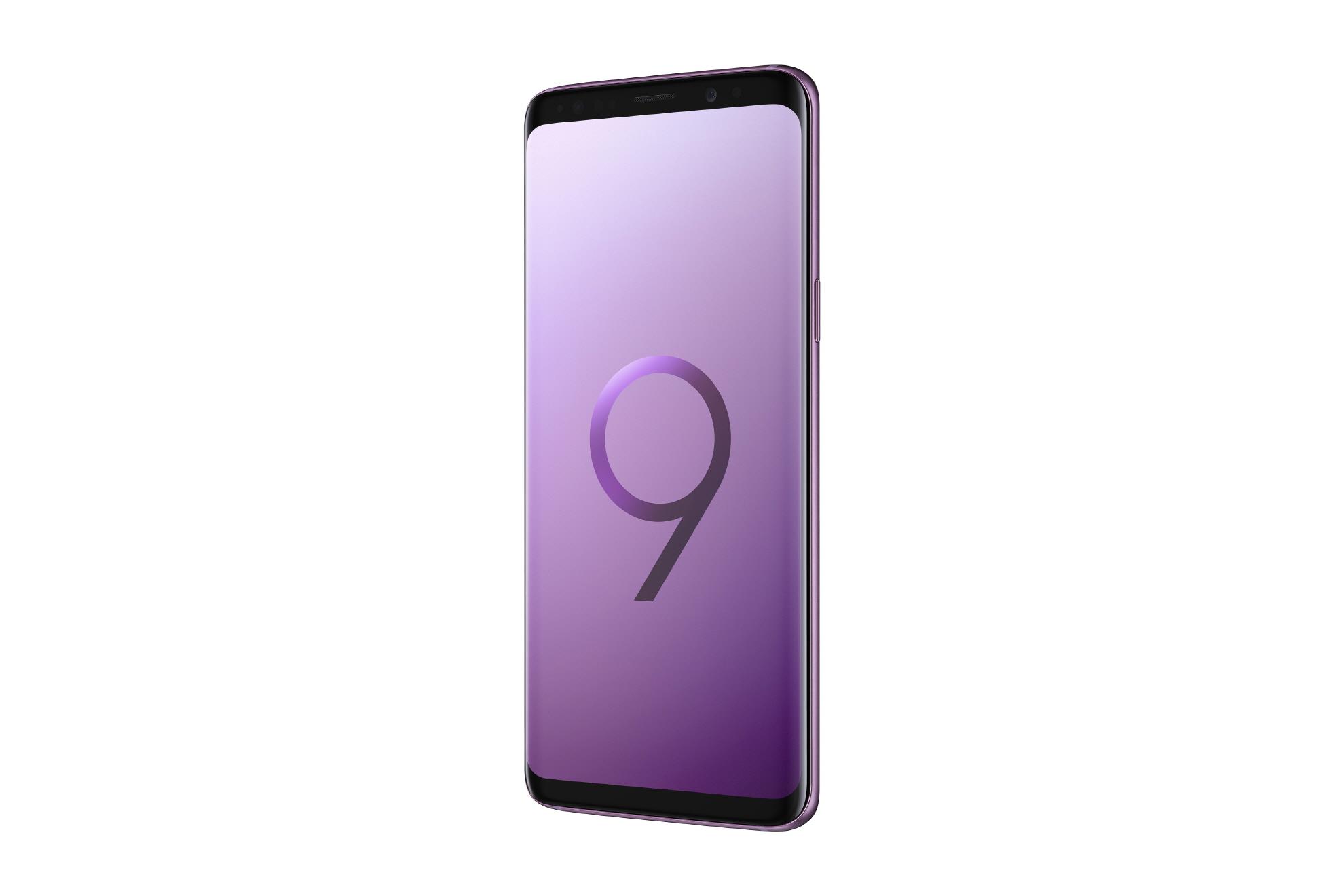 03_Galaxy_S9_Lilac_Purple