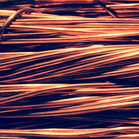 RM500 MILLION NEW COPPER DEAL FOR ANZO