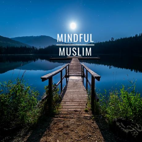 MINDFUL MUSLIM CIPTA FENOMENA APLIKASI TERAPI MINDA
