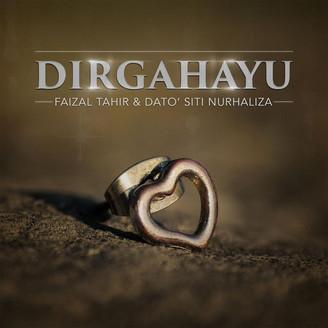 'DIRGAHAYU' Trending No.2 Di Youtube