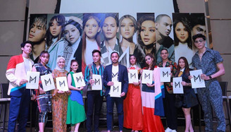 ABSOLUT TALENTS & MANAGEMENT TAWAR 10 KEISTIMEWAAN SEBAGAI TALENT