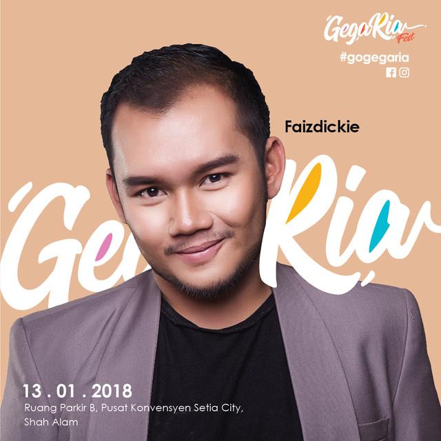 Gegaria Artist (Lifestyle)-04