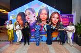 SAMSUNG PERKASA MINAT DAN KREATIVITI DALAM SENI DAN MUZIK MELALUI INITIATIF 'RAISING STARS' MALAYSIA