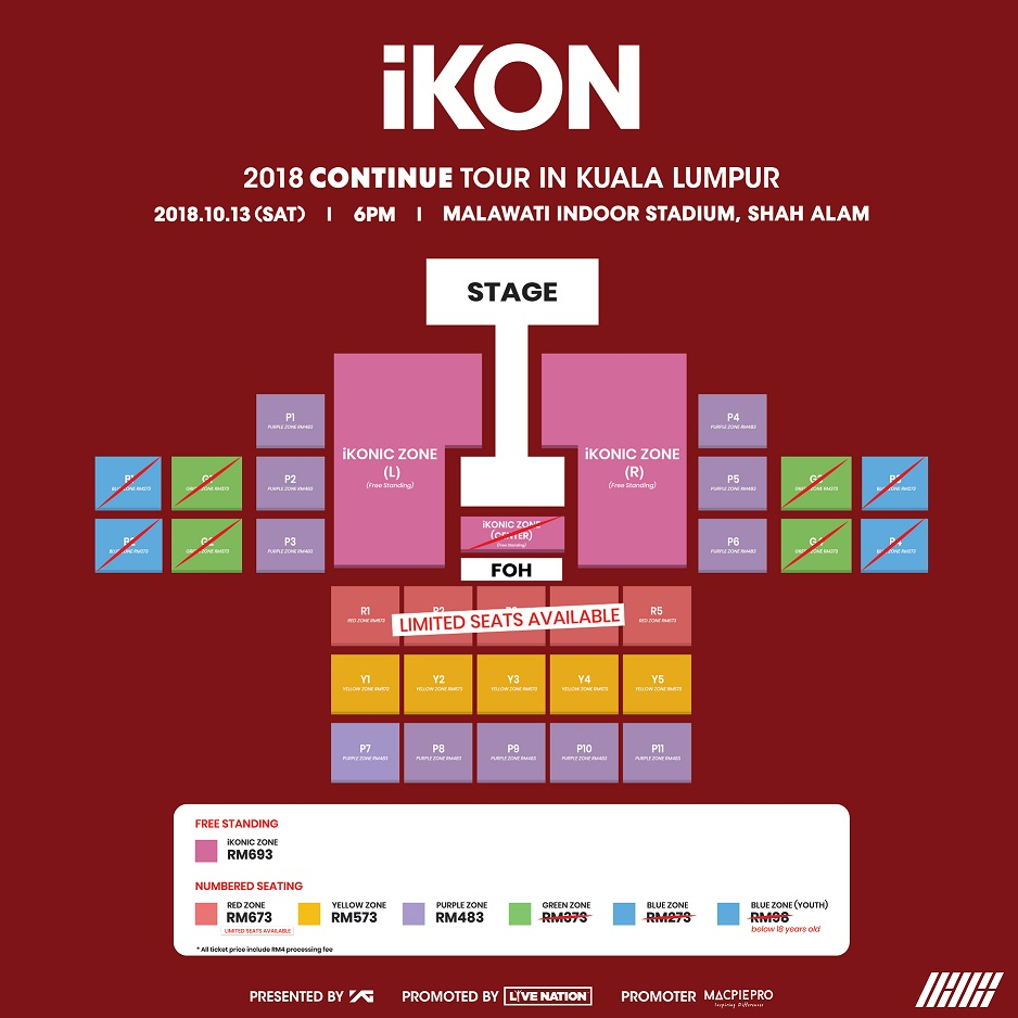 iKON Seating Plan (1)