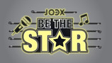 """GET READY FOR JOOX'S NEW QUICK SING FEATURE AND  """"BE THE STAR 2020"""" CAMPAIGN!"""