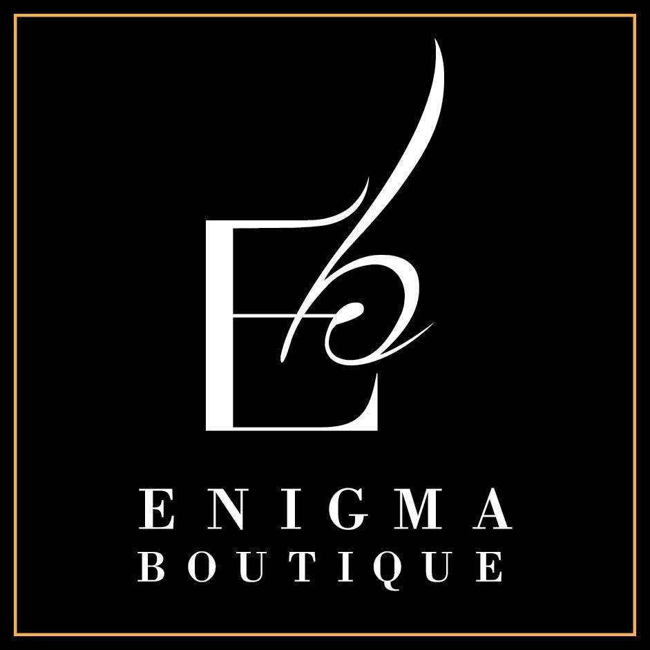 Enigma Boutique
