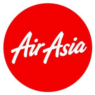 AIRASIA TAWAR TAMBANGRENDAH SEMPENA SAMBUTAN JUBLI EMAS ASEAN