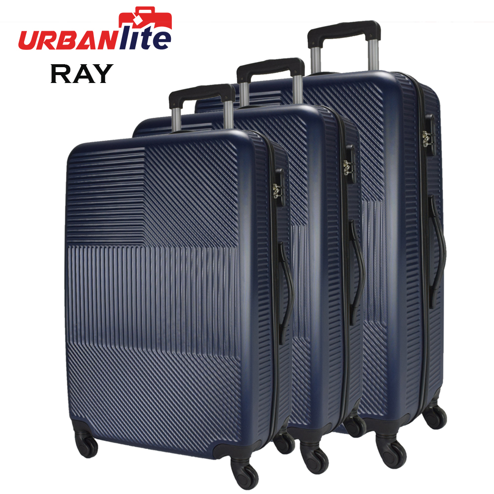 Urbanlite Ray-3in1 (Navy)