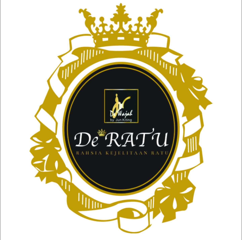 DeRATU