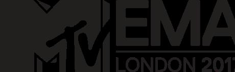 """MTV EMAS 2017"" TO LIGHT UP LONDON"
