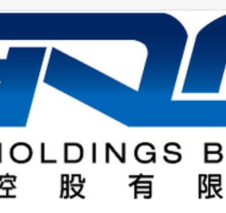 ANZO HOLDING DIVE INTO GLOVES MANUFACTURING INDUSTRY, CAPABLE PRODUCE OVER 1B PIECES
