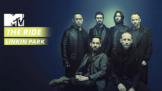 MTV ASIA AIRS LINKIN PARK: THE RIDE ON MTV IN TRIBUTE TO THE LIFE AND LEGACY OF LINKIN PARK'S CHESTE