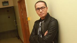 Ressa Herlambang Ingin Bawa Artis Malaysia Ke Indonesia