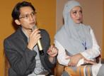 DDKOIN BAKAL DILACAR, BCMY TINJAU PELUANG JADIKAN MALAYSIA HUB MATAWANG DIGITAL KRIPTO