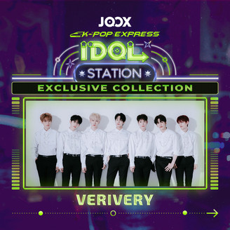 JOOX WITNESSING K-POP INFLUENCE ON SOUTH EAST ASIAN CULTURE