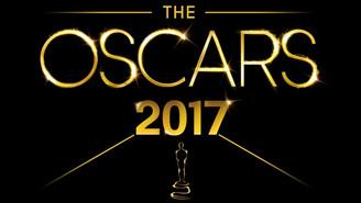 Oscar 2017 Berakhir Dengan Kejutan