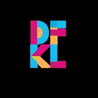 DFKL 2019 KINI BERMULA!