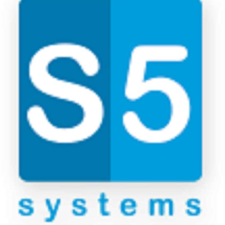 S5 SYSTEMS TARGET TO GET RM1.5B IIS CONTRACT