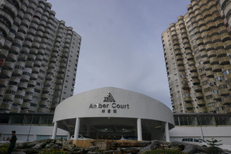 10 BLOGGER TERJAH LOKASI PENGGAMBARAN 'THE HAUNTED HOTEL'